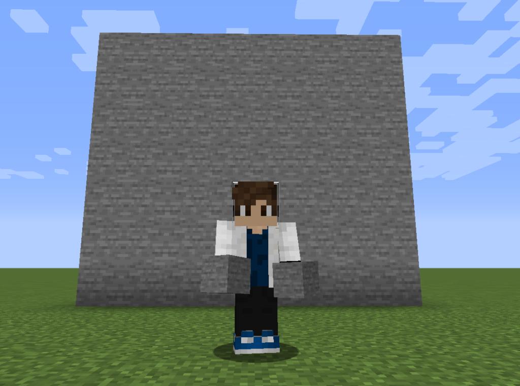 【マイクラ(JE)】石の入手方法と13の使い道、作り方を解説(あかまつんのマインクラフト)