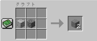 安山岩の入手方法