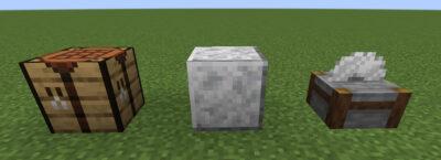 磨かれた閃緑岩の入手方法