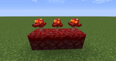 真紅のナイリウムの使い道