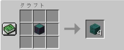 歪んだ板材の入手方法