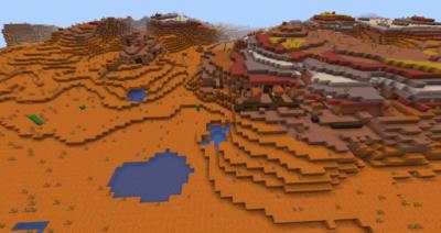 赤い砂の入手方法