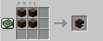 マツの木の入手方法