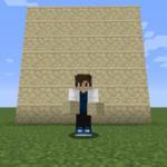 【マイクラ(JE)】砂岩の入手方法と4つの使い道を解説(あかまつんのマインクラフト)