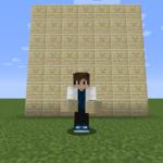 【マイクラ(JE)】模様入りの砂岩の入手方法と使い道を解説(あかまつんのマインクラフト)