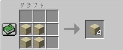 研がれた砂岩の入手方法