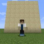 【マイクラ(JE)】研がれた砂岩の入手方法と使い道を解説(あかまつんのマインクラフト)