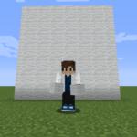 【マイクラ(JE)】白色の羊毛の入手方法と21の使い道を解説(あかまつんのマインクラフト)