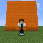 【マイクラ(JE)】橙色の羊毛の入手方法と5つの使い道を解説(あかまつんのマインクラフト)