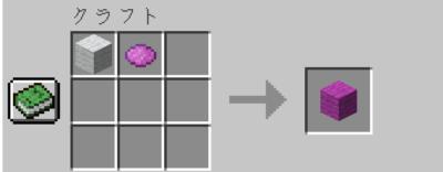 赤紫色の羊毛の入手方法