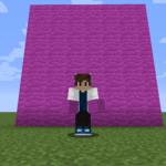 【マイクラ(JE)】赤紫色の羊毛の入手方法と5つの使い道を解説(あかまつんのマインクラフト)