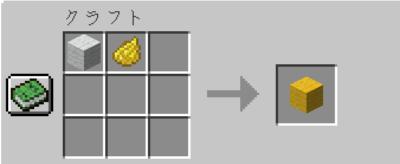 黄色の羊毛の入手方法