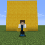 【マイクラ(JE)】黄色の羊毛の入手方法と5つの使い道を解説(あかまつんのマインクラフト)