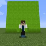 【マイクラ(JE)】黄緑色の羊毛の入手方法と5つの使い道を解説(あかまつんのマインクラフト)
