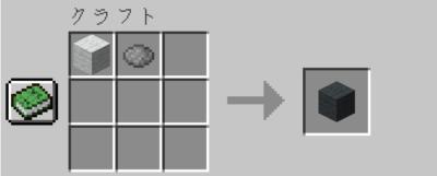 灰色の羊毛の入手方法