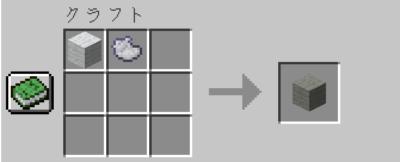 薄灰色の羊毛の入手方法