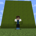 【マイクラ(JE)】緑色の羊毛の入手方法と5つの使い道を解説(あかまつんのマインクラフト)