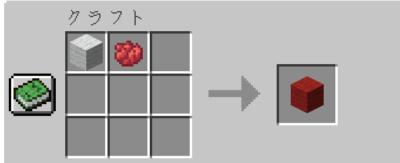 赤色の羊毛の入手方法