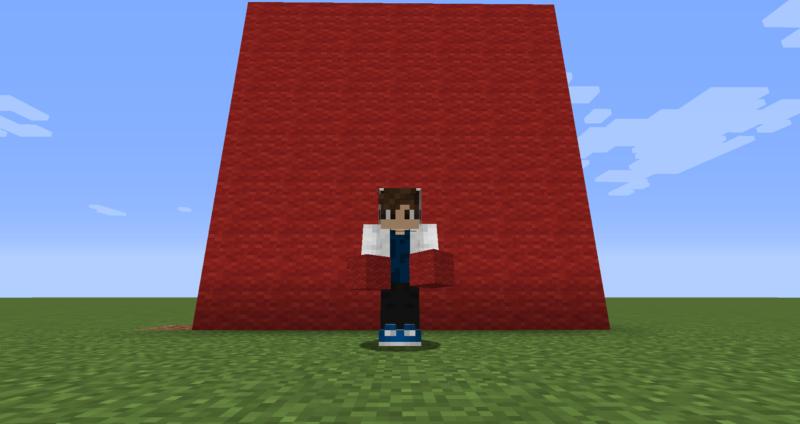 【マイクラ(JE)】赤色の羊毛の入手方法と5つの使い道を解説(もさもさのマインクラフト)