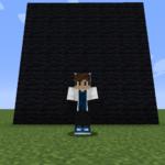 【マイクラ(JE)】黒色の羊毛の入手方法と5つの使い道を解説(あかまつんのマインクラフト)