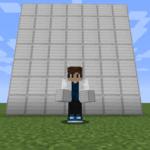 【マイクラ(JE)】鉄ブロックの入手方法と2つの使い道を解説(あかまつんのマインクラフト)