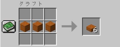 研がれた赤い砂岩のハーフブロックの入手方法
