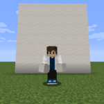【マイクラ(JE)】滑らかなクォーツブロックの入手方法と2つの使い道を解説(あかまつんのマインクラフト)