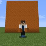 【マイクラ(JE)】滑らかな赤い砂岩の入手方法と2つの使い道を解説(あかまつんのマインクラフト)