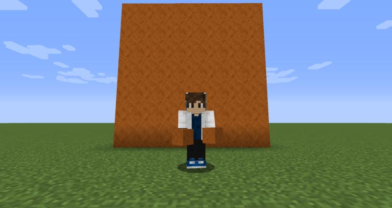 【マイクラ(JE)】滑らかな赤い砂岩の入手方法と2つの使い道を解説(もさもさのマインクラフト)