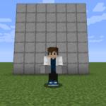 【マイクラ(JE)】滑らかな石の入手方法と2つの使い道を解説(あかまつんのマインクラフト)