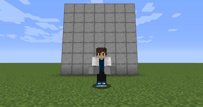 【マイクラ(JE)】滑らかな石の入手方法と2つの使い道を解説(もさもさのマインクラフト)