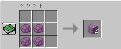 プルプァブロックの入手方法