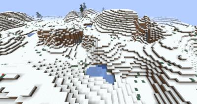 氷の入手方法