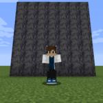 【マイクラ(JE)】玄武岩の入手方法と使い道を解説(あかまつんのマインクラフト)