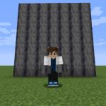 【マイクラ(JE)】磨かれた玄武岩の入手方法と使い道を解説(あかまつんのマインクラフト)