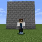 【マイクラ(JE)】ひび割れた石レンガの入手方法と使い道を解説(あかまつんのマインクラフト)
