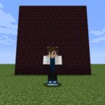 【マイクラ(JE)】ネザーレンガ(建築ブロック)の入手方法と6つの使い道を解説(あかまつんのマインクラフト)