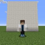 【マイクラ(JE)】模様入りのクォーツブロックの入手方法と使い道を解説(あかまつんのマインクラフト)