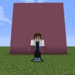 【マイクラ(JE)】赤紫色のテラコッタの入手方法と使い道を解説(あかまつんのマインクラフト)