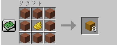黄色のテラコッタの入手方法