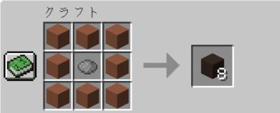 灰色のテラコッタの入手方法