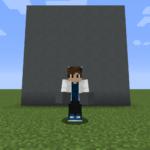 【マイクラ(JE)】青緑色のテラコッタの入手方法と使い道を解説(あかまつんのマインクラフト)