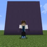 【マイクラ(JE)】青色のテラコッタの入手方法と使い道を解説(あかまつんのマインクラフト)