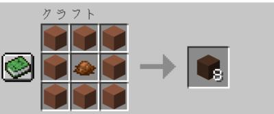 茶色のテラコッタの入手方法