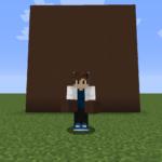 【マイクラ(JE)】茶色のテラコッタの入手方法と使い道を解説(あかまつんのマインクラフト)