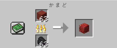 赤色の彩釉テラコッタに精錬する