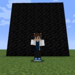 【マイクラ(JE)】石炭ブロックの入手方法と2つの使い道を解説(あかまつんのマインクラフト)