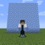 【マイクラ(JE)】氷塊の入手方法と使い道を解説(あかまつんのマインクラフト)