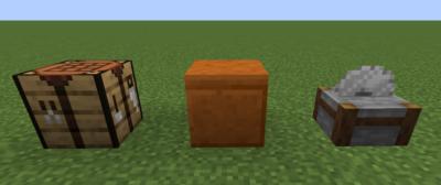 研がれた赤い砂岩の入手方法