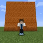【マイクラ(JE)】赤い砂岩の入手方法と7つの使い道を解説(あかまつんのマインクラフト)